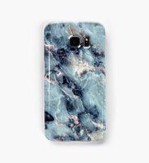 marble stone  Samsung Galaxy Case/Skin