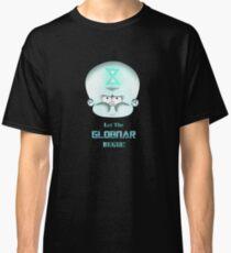 Time Baby Calls Globnar Classic T-Shirt