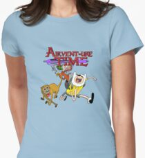 Airvent-ure Time T-Shirt
