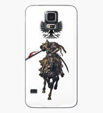 The Beast of War Case/Skin for Samsung Galaxy