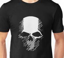 Ghost Recon Wildlands -Logo Unisex T-Shirt