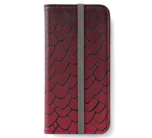 Drogon Scales iPhone Wallet/Case/Skin