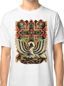 Rosicrucian Classic T-Shirt