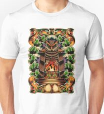 Bohemians Grove T-Shirt