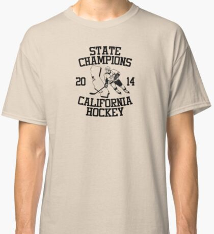 State Champs - Version 2 Classic T-Shirt