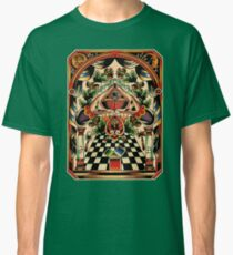 Freemasons Classic T-Shirt