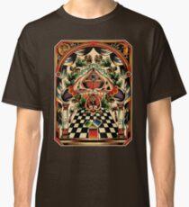 Freemasons Classic T-Shirt