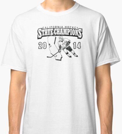 State Champs - Verison 1 Vintage Classic T-Shirt
