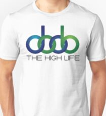 Doob Ringed T-Shirt
