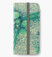 Phoenix AZ Country Club Park If you like, purchase, try a cellphone cover thanks! iPhone Wallet/Case/Skin