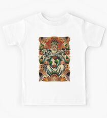 GOD II Kids Clothes