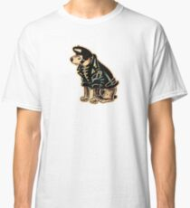 Pitbull MR Classic T-Shirt