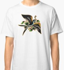 Swallow SC Classic T-Shirt