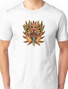 Spitshading 060 Unisex T-Shirt