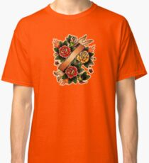 Spitshading 063 Classic T-Shirt