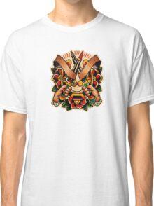 Spitshading 064 Classic T-Shirt