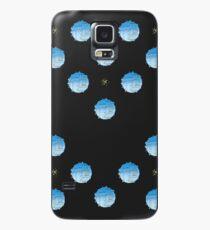 Bates Motel - Psycho Case/Skin for Samsung Galaxy