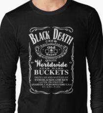 JD T-Shirt