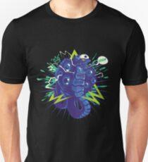 Hi-Fi Unisex T-Shirt