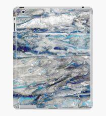 Winterfell I iPad Case/Skin