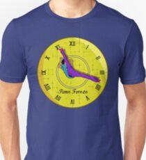 Time Freeze Unisex T-Shirt