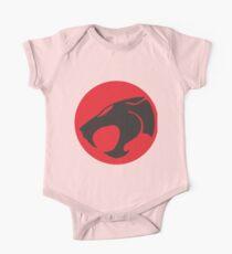 thundercats Kids Clothes