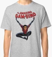 The Amazing Childish Gambino  Classic T-Shirt