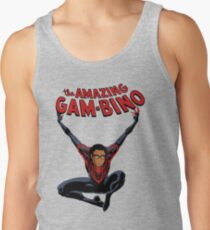 The Amazing Childish Gambino  Tank Top