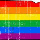 Nebraska Pride by queeradise