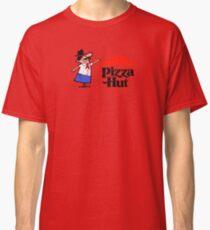 The Pizza Hut Classic T-Shirt