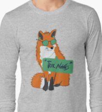 Fox Noises T-Shirt