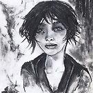 Loved by Ida Jokela