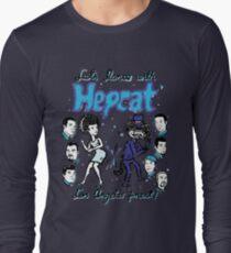 Dance With Hepcat T-Shirt