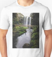 Cool Waters T-Shirt