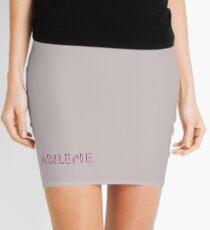 Abilene Mini Skirt