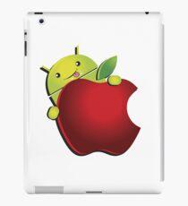 Ultimate AndroidIphone [UltraHD] iPad Case/Skin