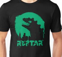 Repzilla Unisex T-Shirt