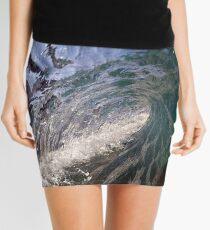 Calpe inside tube Mini Skirt