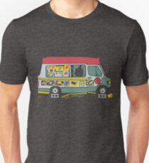 Dissappointed Summer T-Shirt