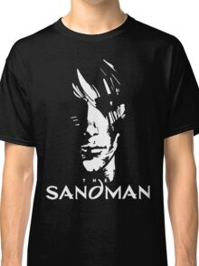 The Sandman - Neil Gaiman Classic T-Shirt