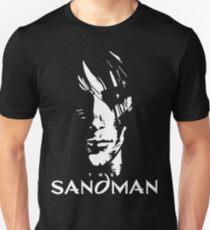 The Sandman - Neil Gaiman Unisex T-Shirt