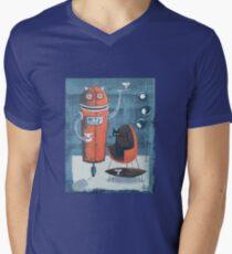 Robo-Tini T-Shirt