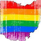 Ohio Pride by queeradise