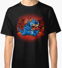 Stitchzilla Classic T-Shirt