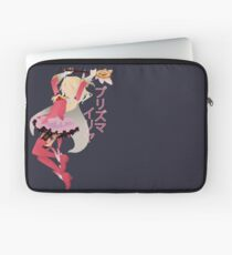 Prisma Illya Laptop Sleeve