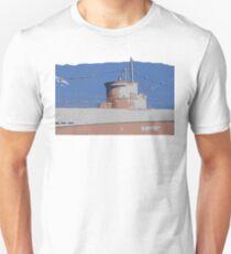 Sub Unisex T-Shirt