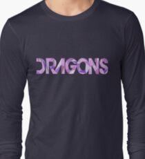 (Imagine) Dragons Long Sleeve T-Shirt