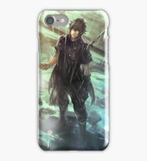 Noctis iPhone Case/Skin