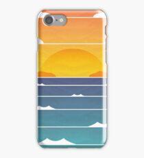 Plaza iPhone Case/Skin