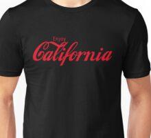 Enjoy California Unisex T-Shirt